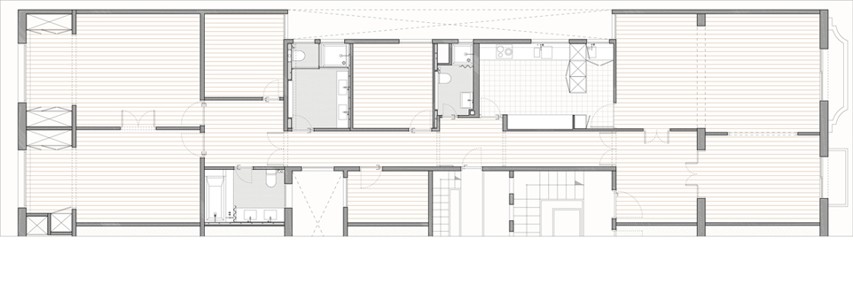 miriamcastells_diseño_interiores_vivienda_muntaner_home_plano