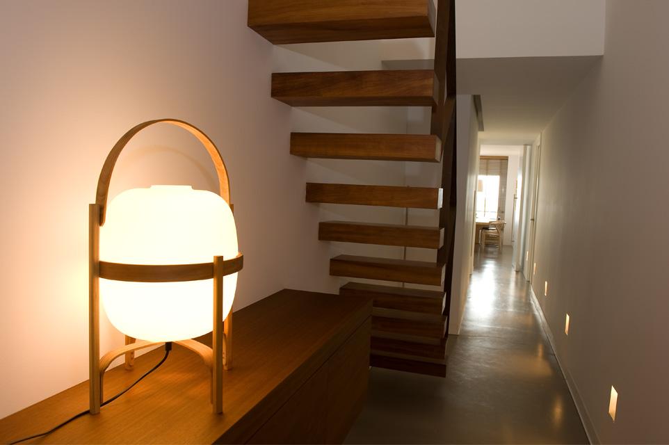 miriamcastells_diseño_interiores_vivienda_vilanova_1