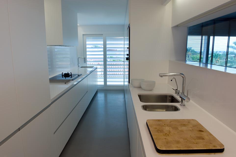 miriamcastells_diseño_interiores_vivienda_vilanova_4