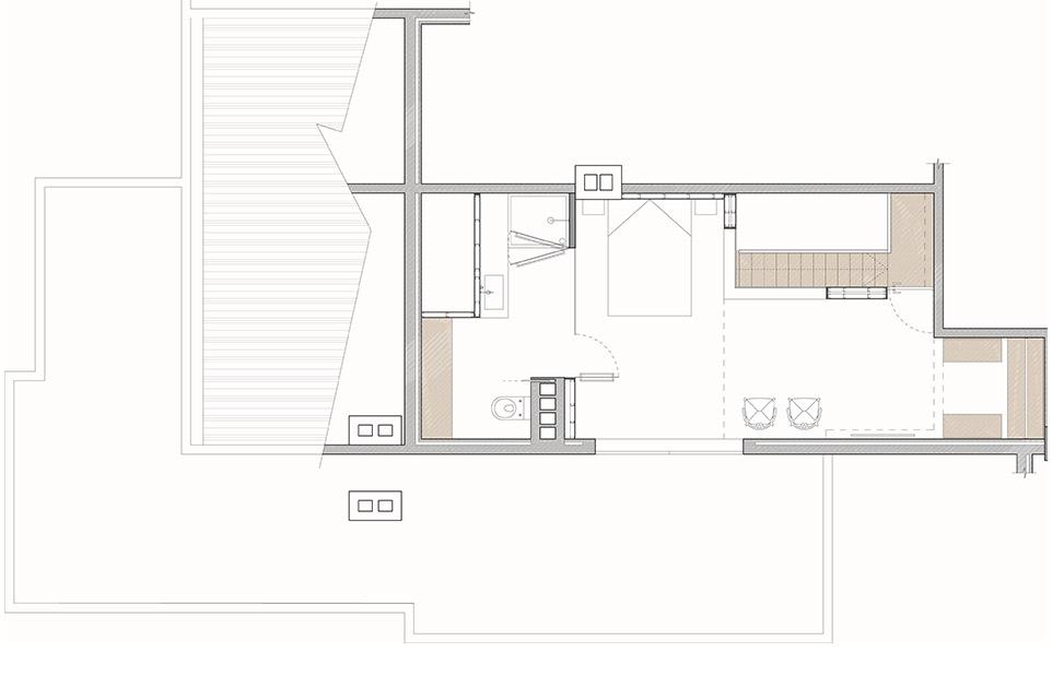 miriamcastells_diseño_interiores_vivienda_vilanova_plano_2