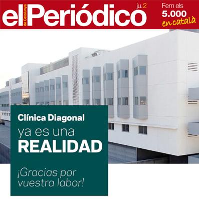 elperiodico_clinica_diagonal
