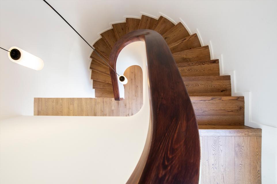 miriam_castells_diseño_interiores_vivienda_paseo_ santa_eulalia (1)