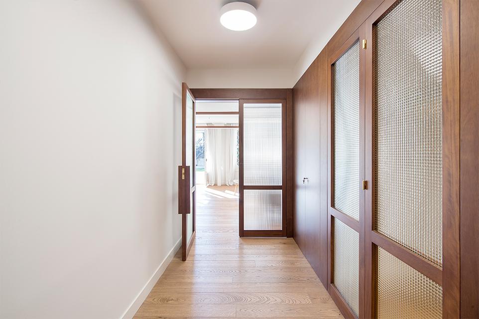 miriam_castells_diseño_interiores_vivienda_paseo_ santa_eulalia (2)