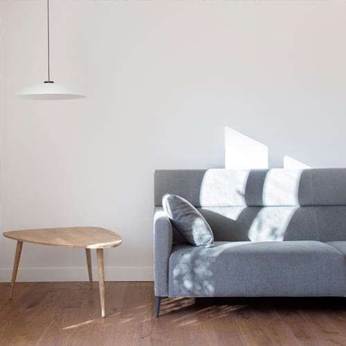 miriam_castells_diseño_interiores_vivienda_paseo_ santa_eulalia (5)