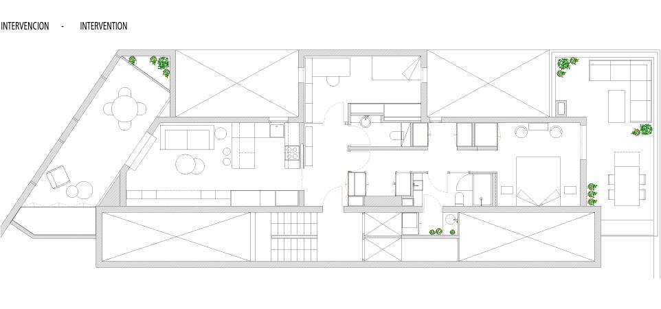 miriam_castells_diseño_interiores_vivienda_republica_-argentina-7