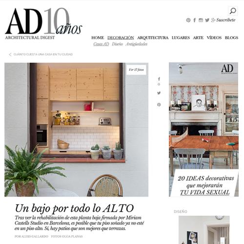 vivienda-bajos-madrazo_ad_miriamcastellsstudio