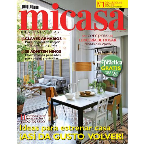 vivienda-bajos-madrazo_micasa_miriamcastellsstudio