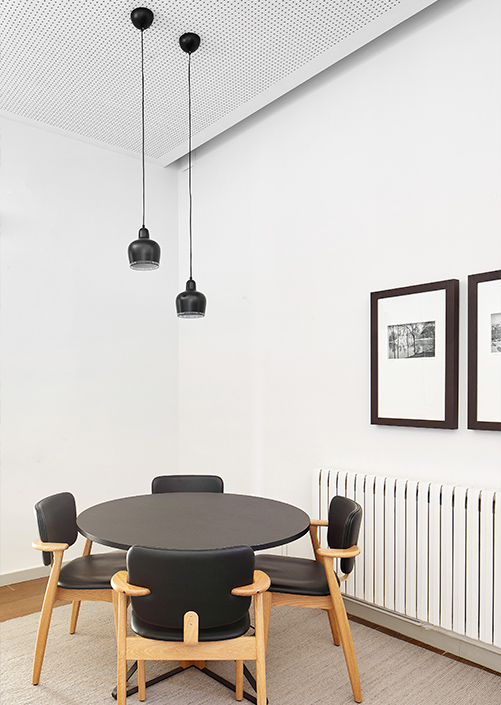 Miriam-Castells-Studio_Oficinas-Lleo-XIII-4