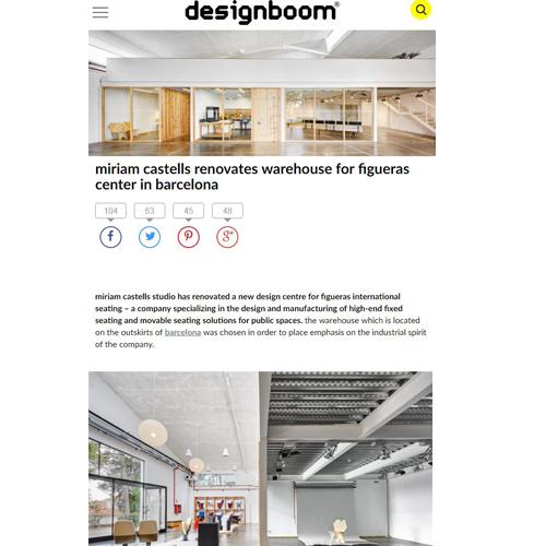 2017_06_04_DesignBoom_miriam castells studio