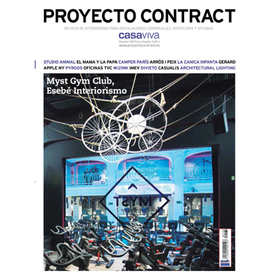 Design Centre Figueras International Seating_ProyectoContract_miriamcastellsstudio1