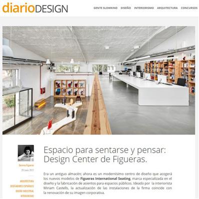 Design Centre Figueras International Seating_diariodesign_miriamcastellsstudio